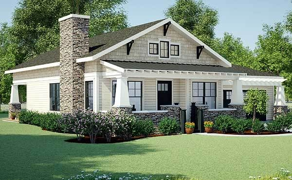 Quotes Pictures List Craftsman Style Cottage House Plans Cottage House Plans Dream Home Source Cottag Craftsman House Craftsman Bungalows House Plans One Story