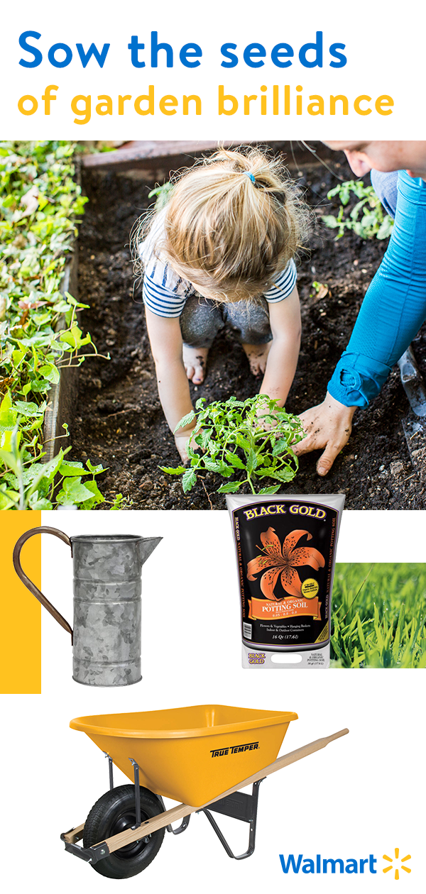 From Watering Cans To Lawn Mowers You Can Discover Everything Need Create Your Dream Backyard For Less With The Collection Today