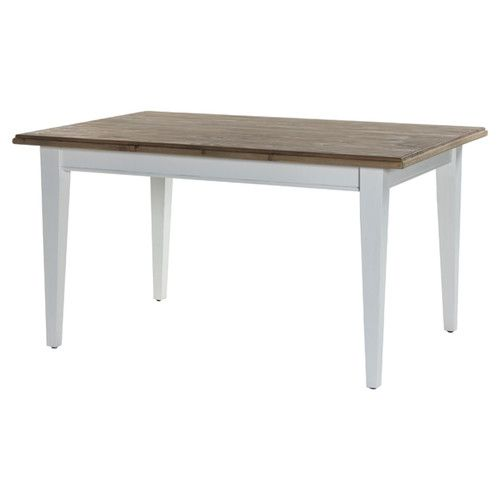 Bellemoor Dining Table Extendable Dining Table Table Dining