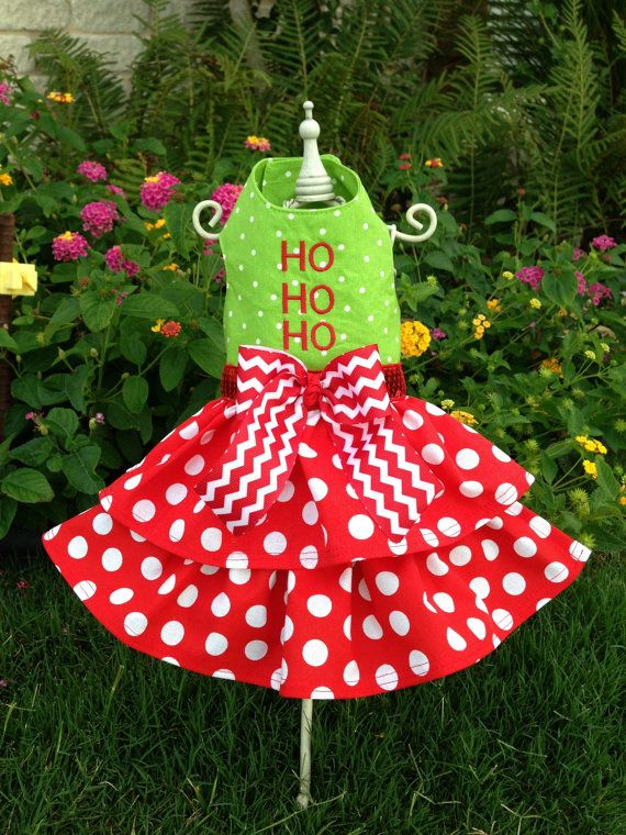 Hey, I found this really awesome Etsy listing at https://www.etsy.com/listing/201664932/custom-made-dog-pet-clothing-dress