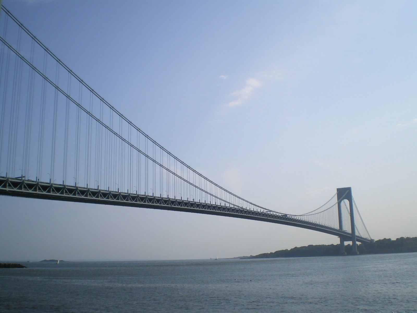 verrazano-narrows bridge, new york rp for youhttp://fernando