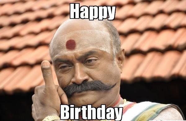 Funny Memes For Birthday : Best happy birthday memes images birthday memes