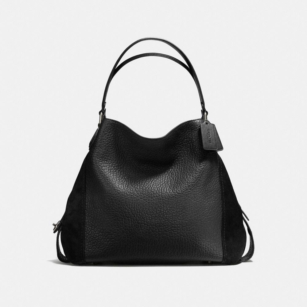 e27b9197005e Shoulder Bags - Fashionable companion to change for business or leisure  Shoulder Bags edie shoulder bag