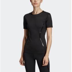 Photo of T-shirt Essentials adidas