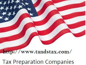 T S Tax Preparers Llc Give You Income Tax Preparation Advice The Way It S Meant To Be Accurate And With Money Moving Company The Hamptons Moving And Storage