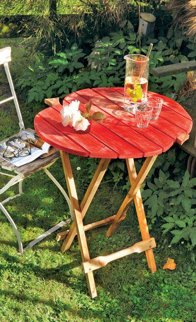 Klapptisch Bauen Selbst De Klapptisch Klapptisch Selber Bauen Tisch