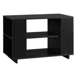 Beau Assembly Video For Target Room Essentials Anywhere TV Stand