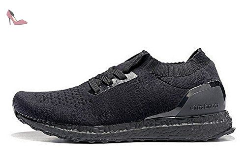 adidas ultra boost uncaged 38