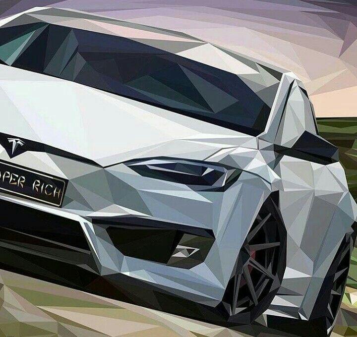 Wallpaper Tesla Roadster 2020 Hd 4k Automotive Cars: Pin By Malcolm Hudson On Tesla