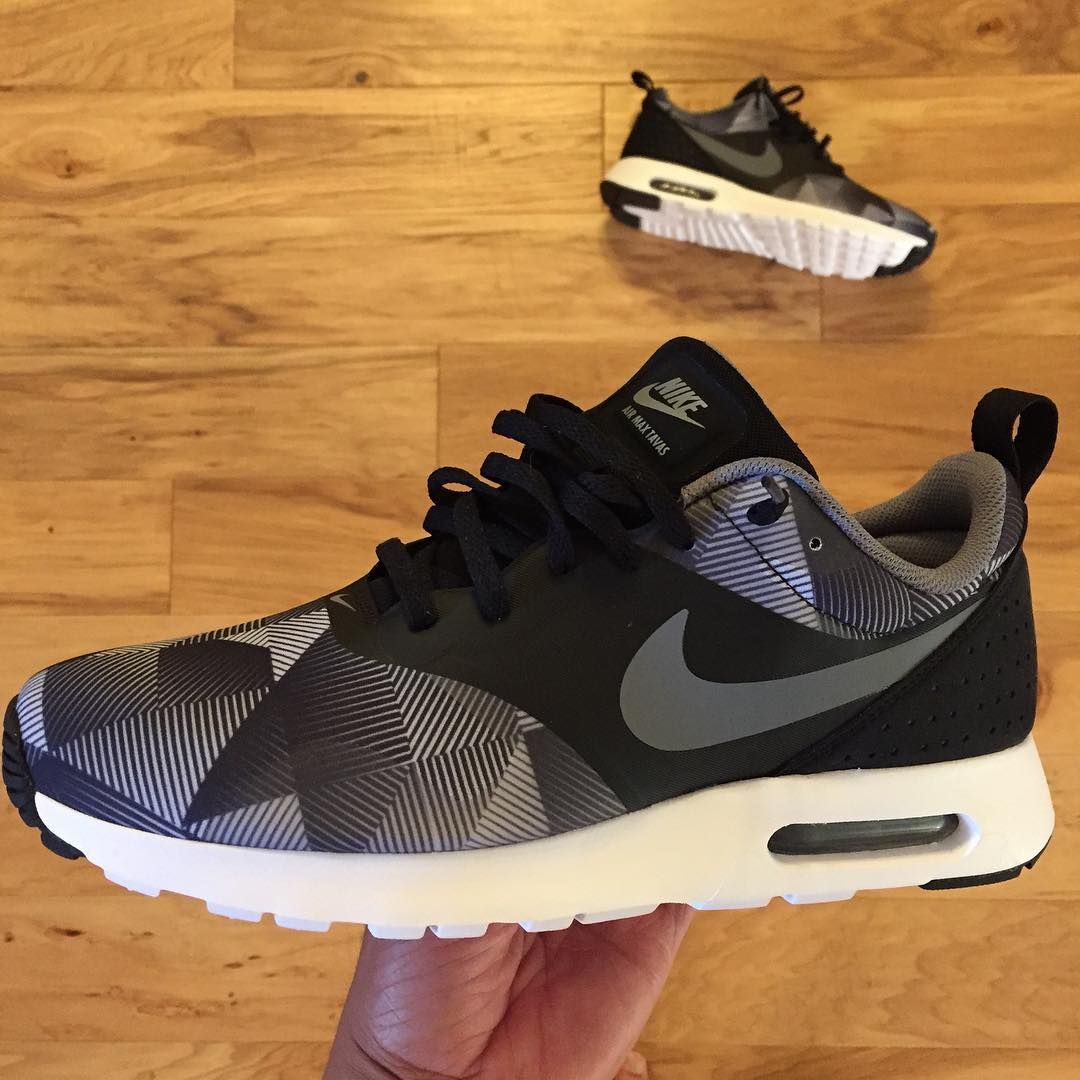 Air Max Tavas | Adidas shoes outlet, Nike free shoes, Nike shoes