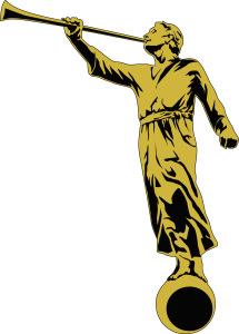 ngel moroni 2 quilting in 2018 pinterest angel moroni and lds rh pinterest com angel moroni clip art free Angel Moroni Statue