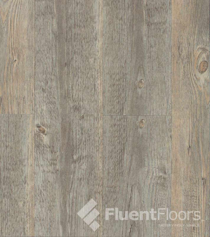 Wood Look Vinyl Flooring On Roll Vinyl Plank Flooring