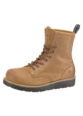 Botki Na Traperowej Platformie Bronx Tide 43523 Boots Combat Boots Shoes