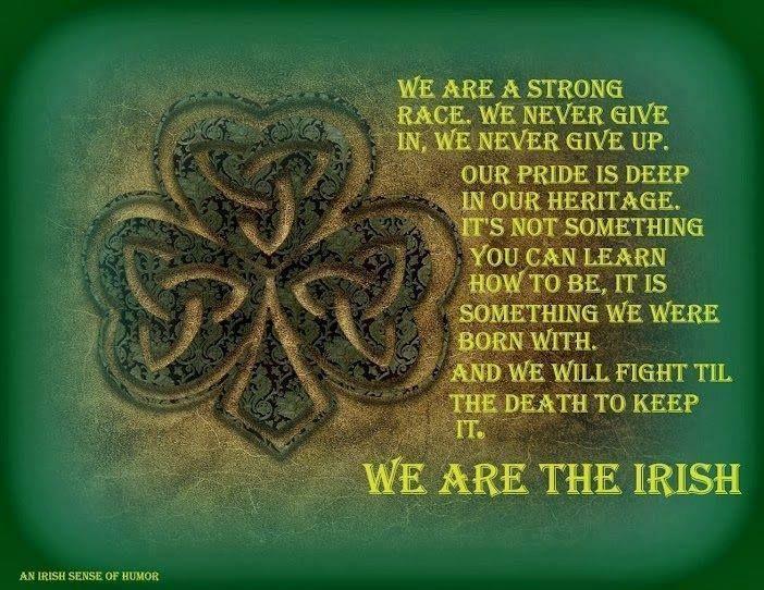 Strong Irish Women Quotes Irish Strong Irish And Proud Pinterest Irish Quotes Irish Prayer Irish Jokes