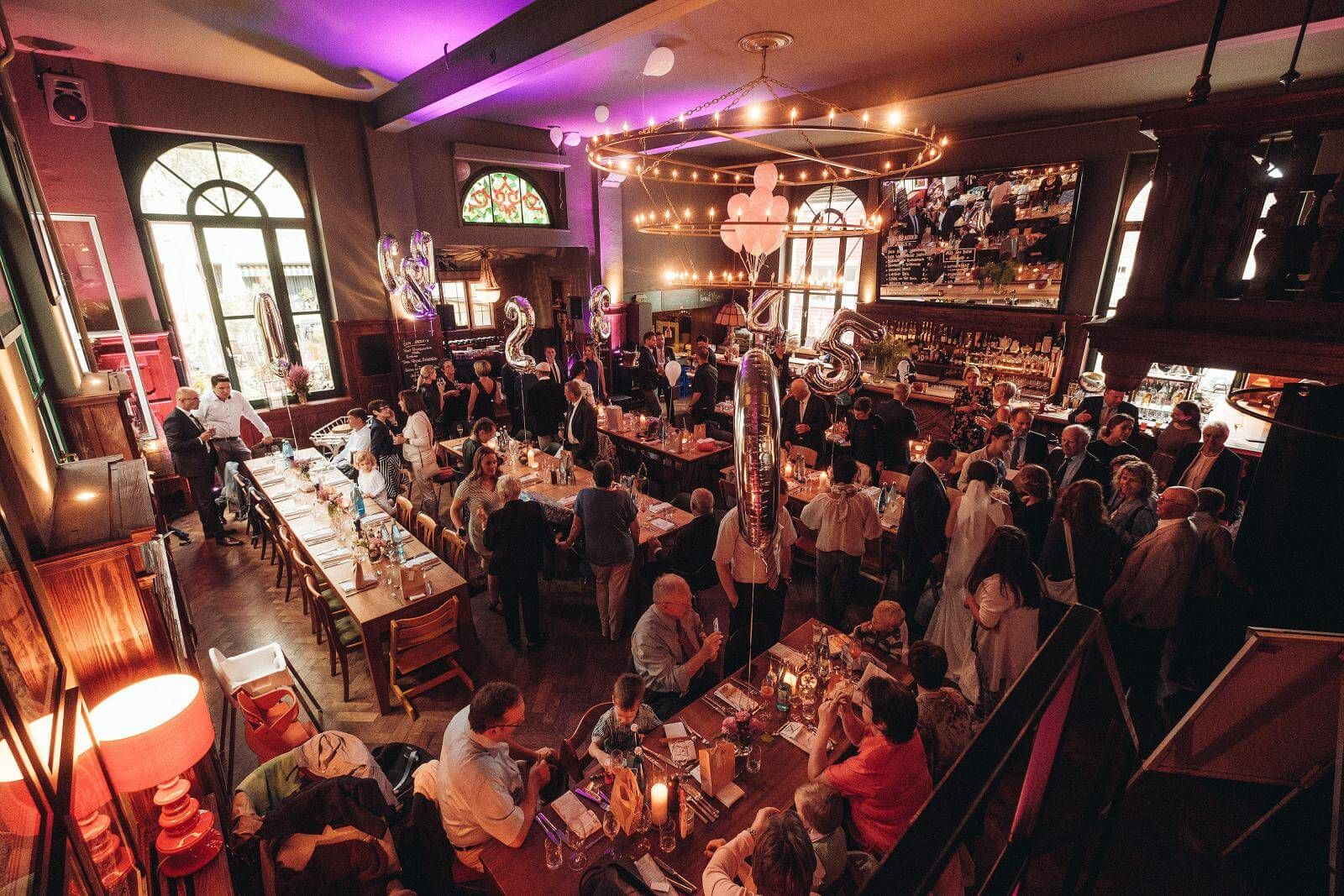Haus Zauberflote Hochzeitslocation Offenburg Hochzeit Hochzeitslocation Hochzeit Feiern