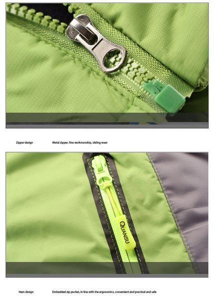 5556d553d9d7 Children Outerwear Warm Coat Sporty Kids Clothes Double-deck ...