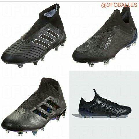 fc42c582e Adidas  Shadow Mode Pack