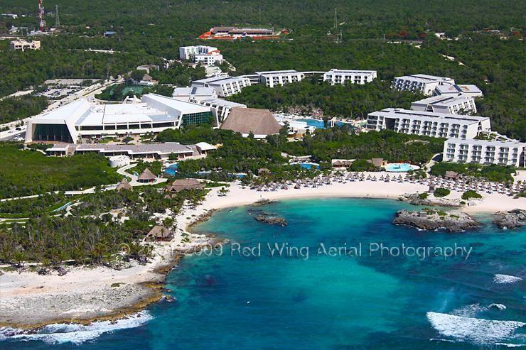 Gran Sirenis Resort Riviera Maya Mexico Holidays To