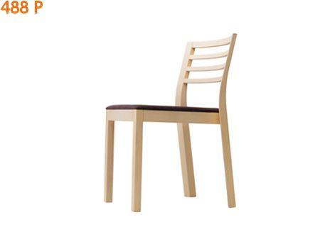 Fehler 404 Die Seite Wurde Leider Nicht Gefunden Stuhl Design Mobeldesign Hochwertige Mobel