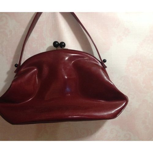 Vintage Ingber Bag - $45