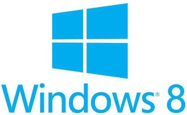 Pc Zu Langsam Windows 8 Neu Installieren Windows8 Neu Installieren Aufsetzen Neue Wege Pc Welt Reiseziele