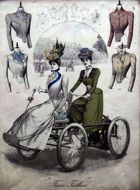 1920 | vintage children and young ladies dresses | vintage