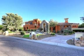 Paradise ValleyParadise Valley Homes For Sale.  $2,825,000, 7 Beds, 10 Baths, 9,094 Sqr Feet  This classic and stately home was recently featured in the Mansion section of the Wall Street Journal! Perfect for family living and entertaining. Features include Gourmet Chef's Kitchen, Family Room w/Wet Bar & Gas FP, Wine Cellar, Home Theater, Separate Children's wing with Living Room. Luxurious  http://mikebruen.sreagent.com/property/22-5421064-6215-E-Turquoise-Avenue-Paradise-Valley-A..