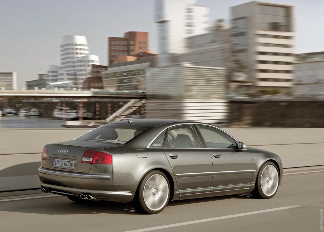 2017 Audi A5 и S5 Coupe новый экстерьер, меньше вес