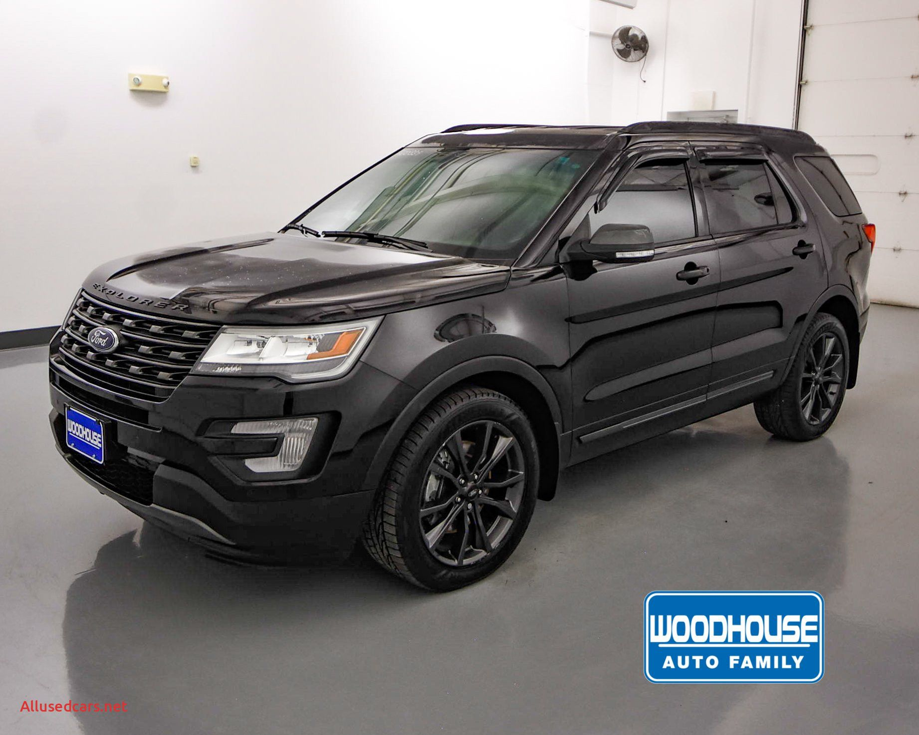 2020 Ford Explorer St Pov Drive Winding Road 2020 Ford Explorer Ford Explorer Ford Explorer Xlt
