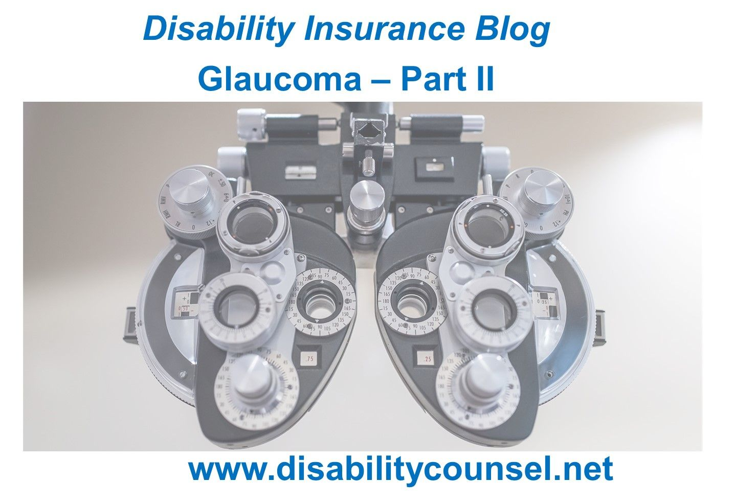 Pin on disability resources