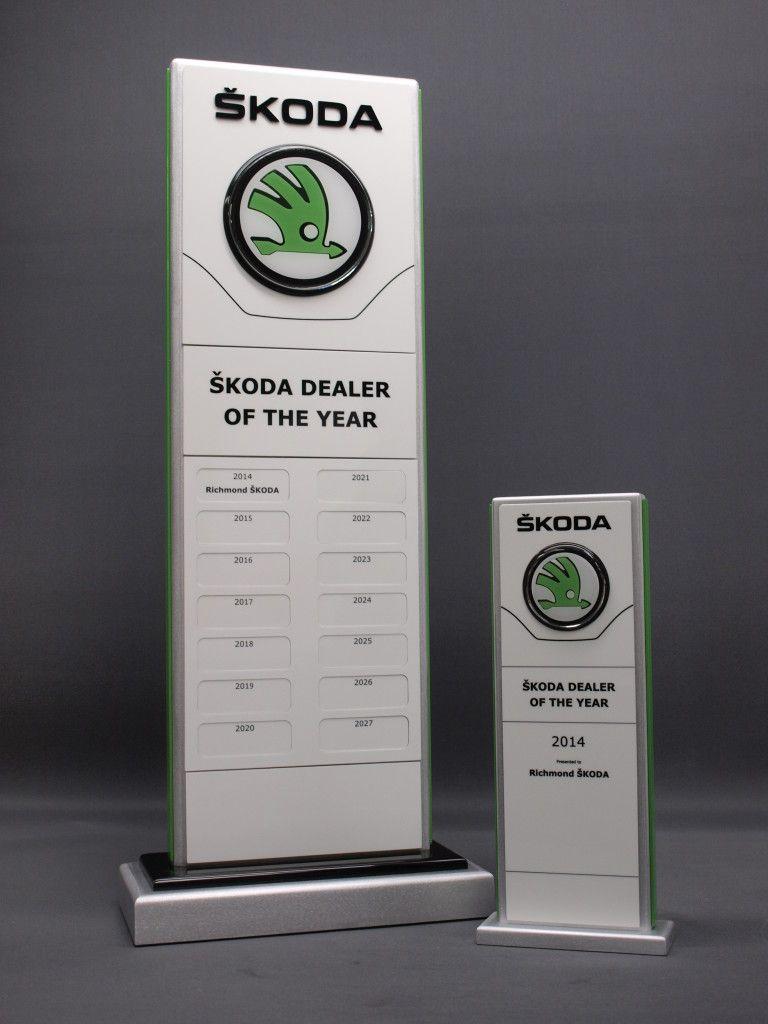 Perpetual Trophies & Awards Plaque design, Perpetual