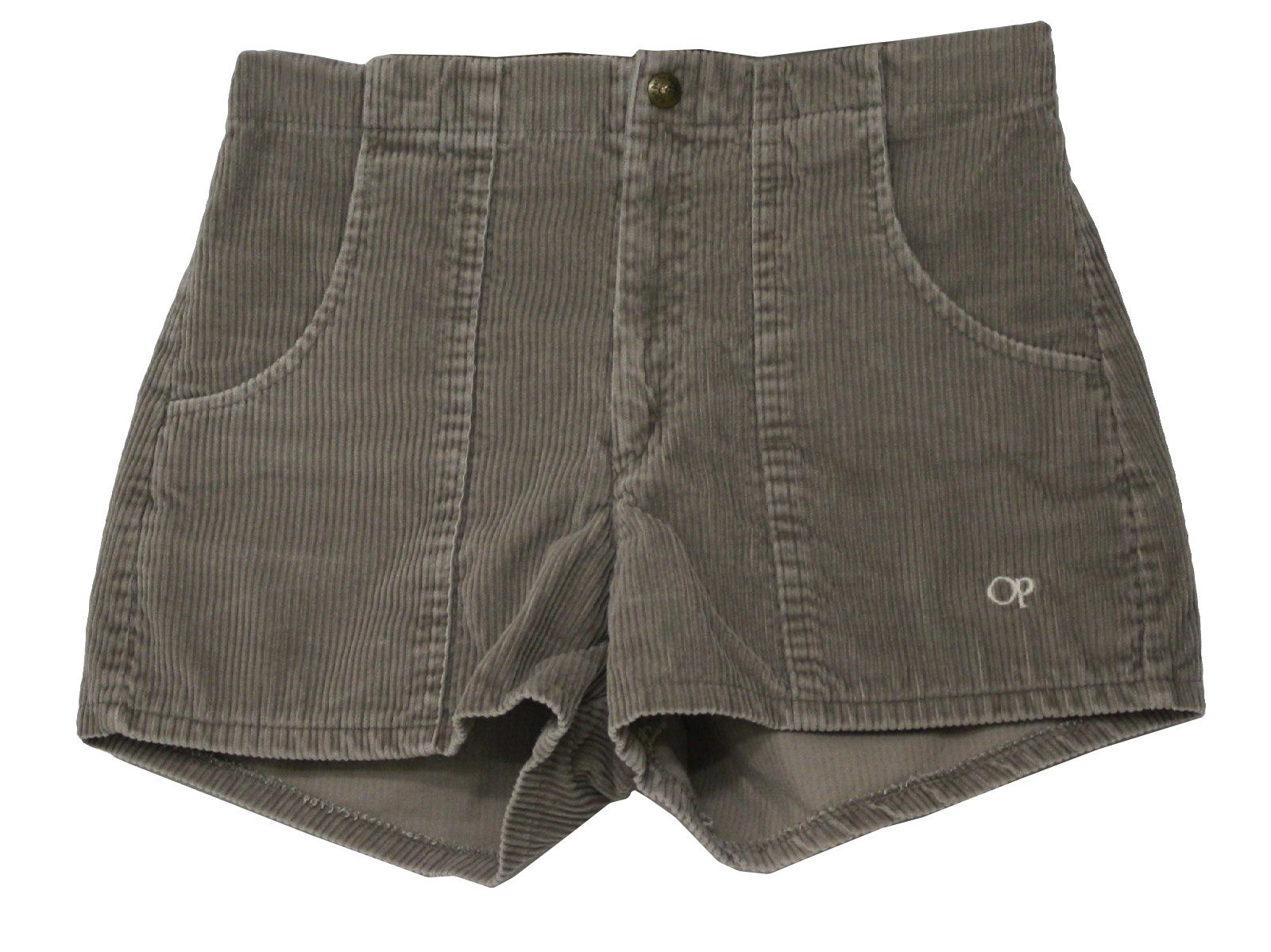 0be4a916e1 Yeah, I wore OP shorts. What of it? | Nostalgia | Vintage shorts ...