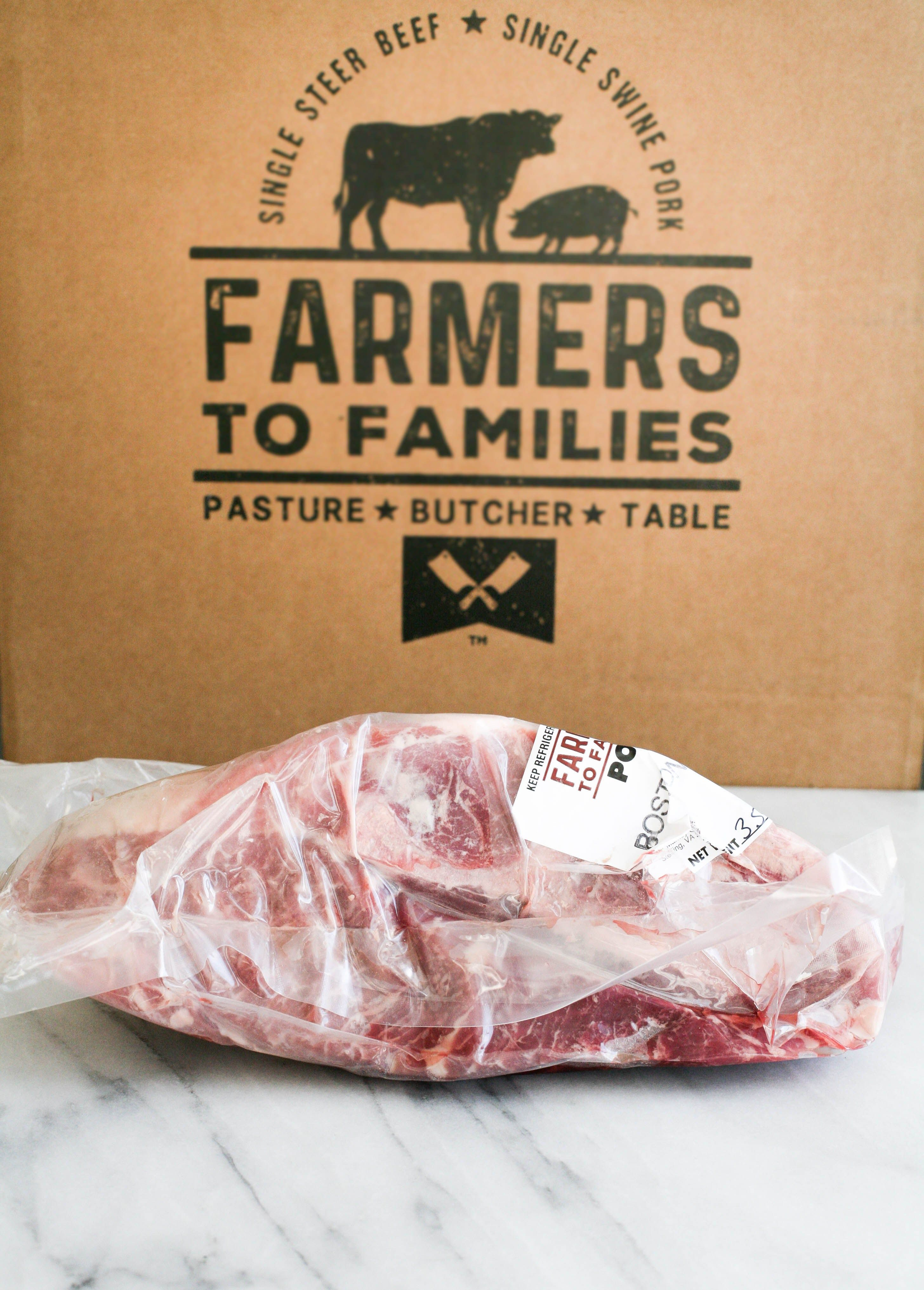 Pin On Butcher Shop