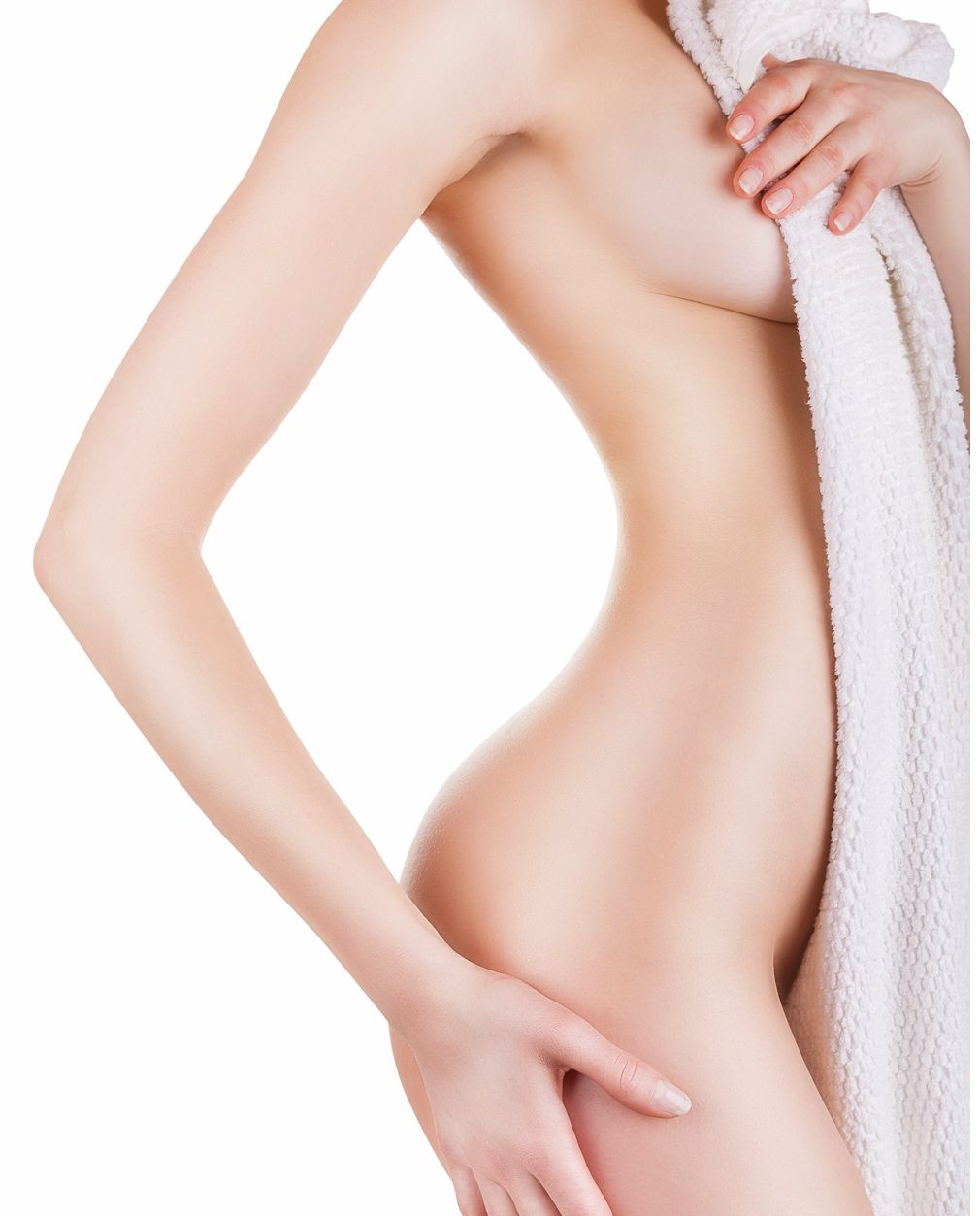 If youre considering liposuction to your love handles saddlebags if youre considering liposuction to your love handles saddlebags or abdomen familiarize yourself with the procedure then contact dr arturo valdez solutioingenieria Choice Image