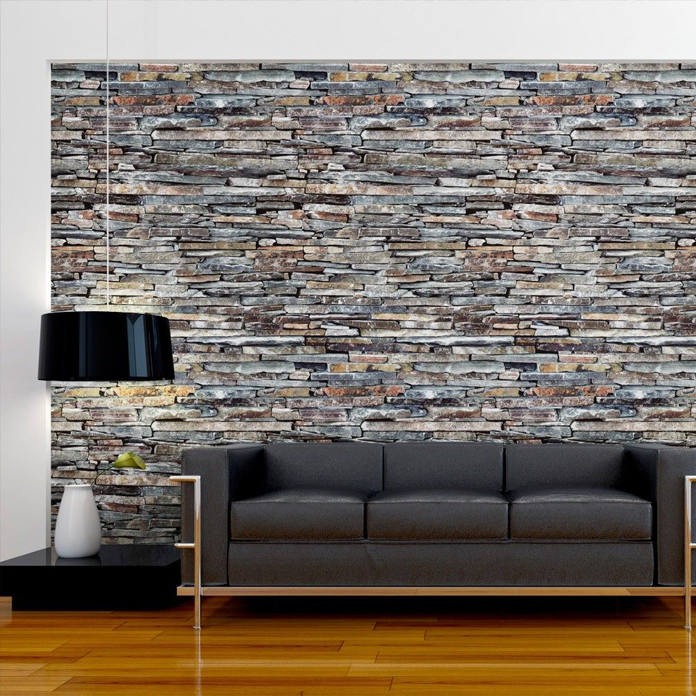 Wallpaper Like A Castle With Images 3d Wallpaper Mural Mural Wallpaper Wallpaper Accent Wall