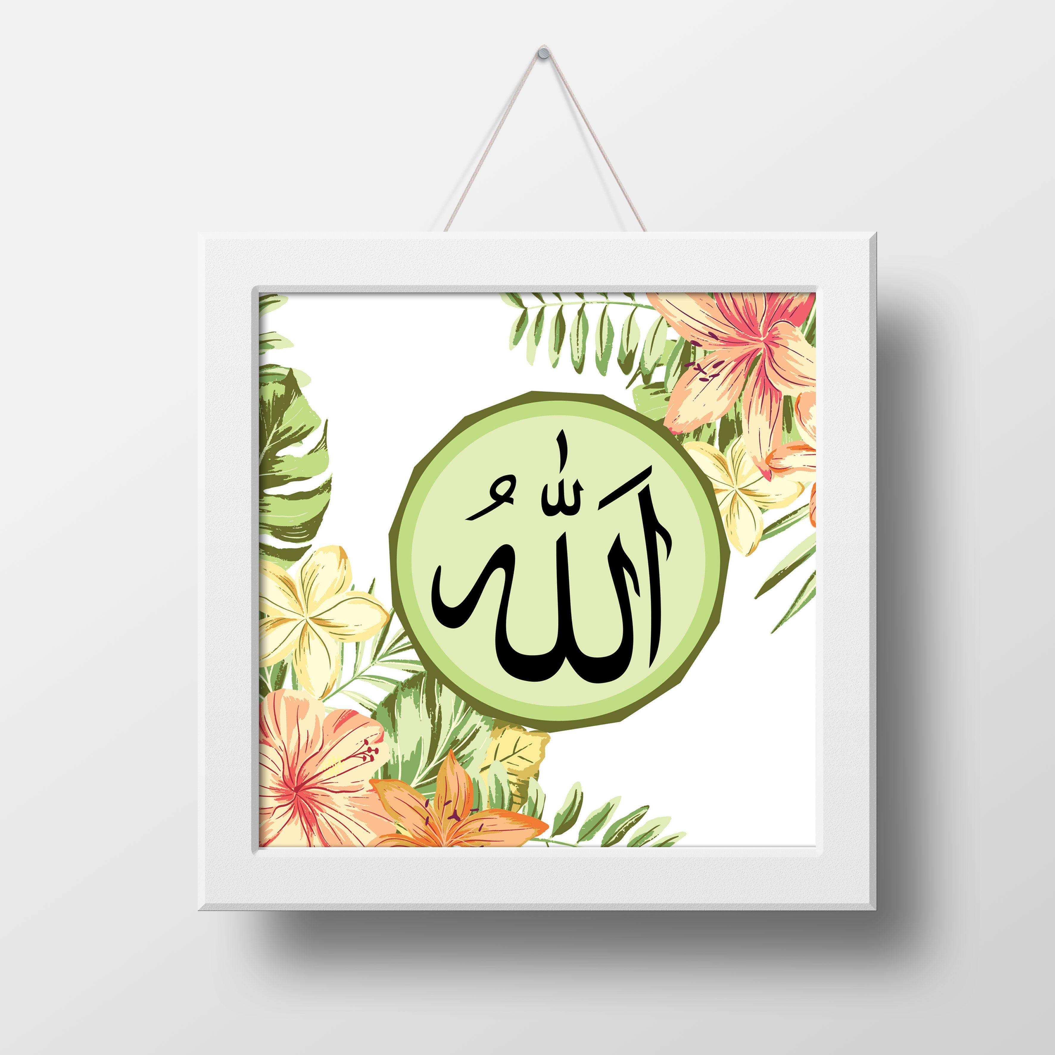 Fuck islam posters