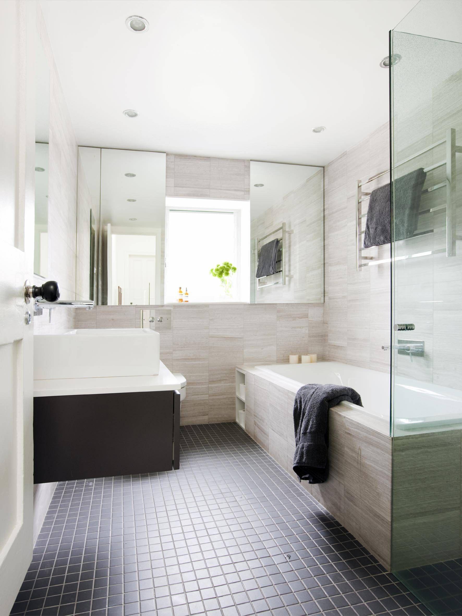renovated bathrooms fresh bathroom new bathroom remodel on bathroom renovation ideas diy id=20473