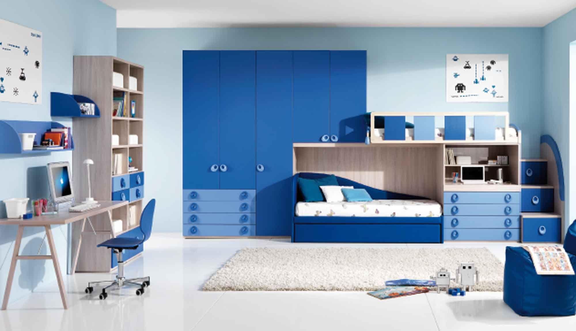 Camerette Giessegi ~ 103 best gsg camerette images on pinterest bedroom ideas dream