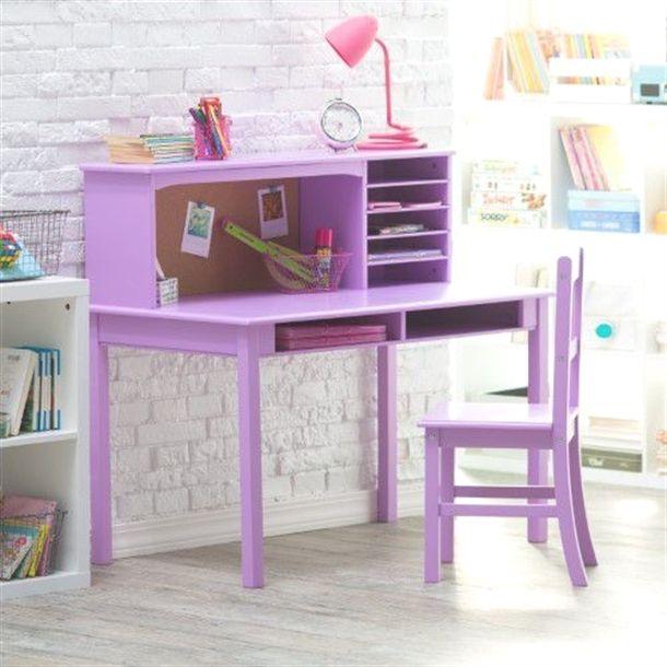 Pin by Yard  Grill on Kids Desk Area Organization in 2018