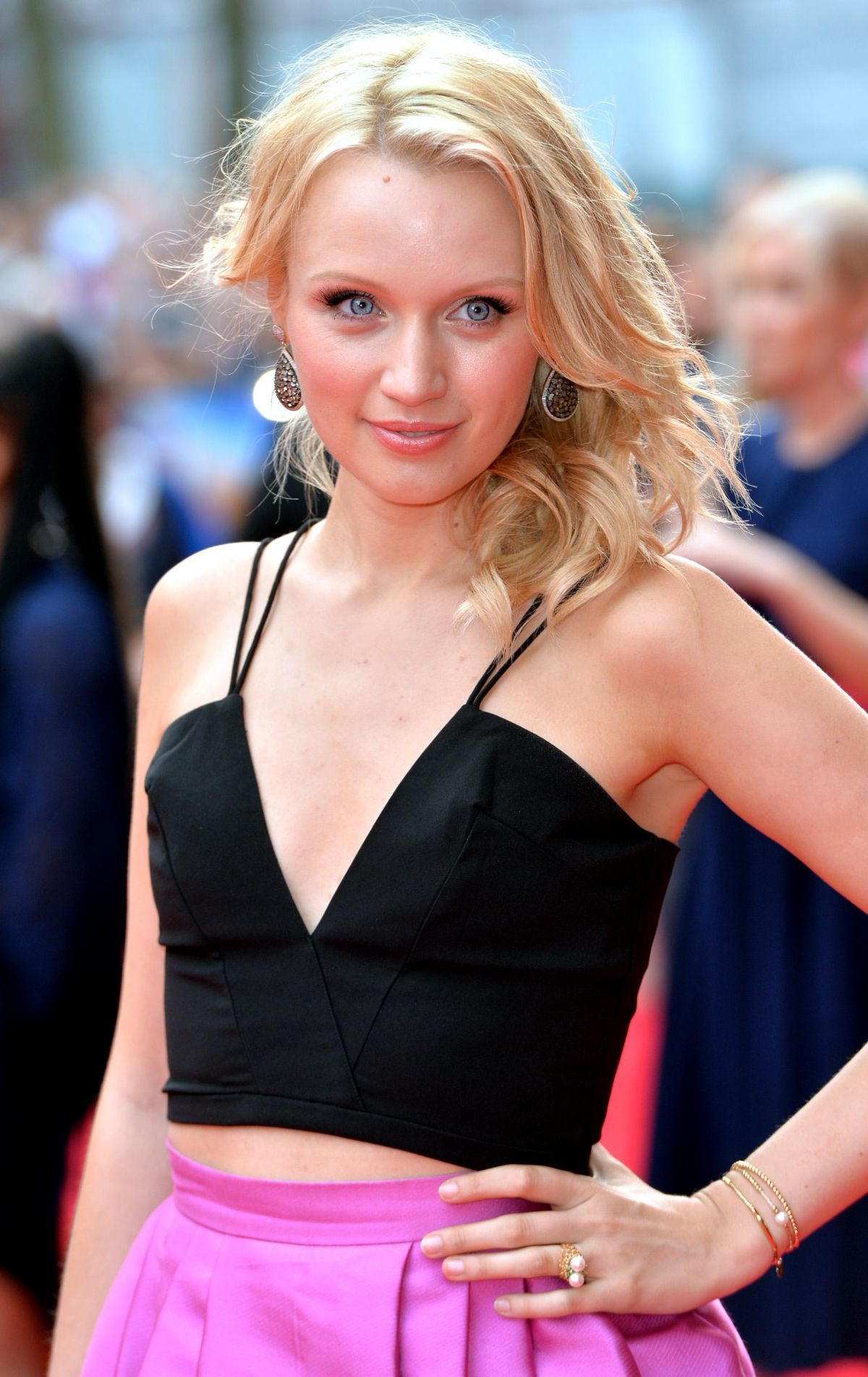 ICloud Emily Berrington naked (13 foto and video), Topless, Cleavage, Feet, braless 2015