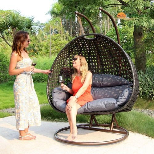 Pin By Alfresconova On Outdoor Swing Chair In 2019 Chair Swinging