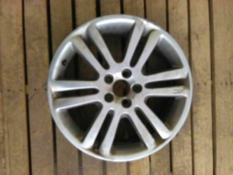 Advertisement Ebay Wheel 18x7 Alloy 12 Spoke Fits 07 12 Volvo Xc90 328946 Volvo Xc90 Wheel Volvo