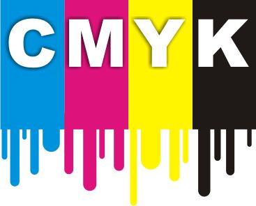 we are a full service printer and offer a wide variety of products including full colour offset and digital printing