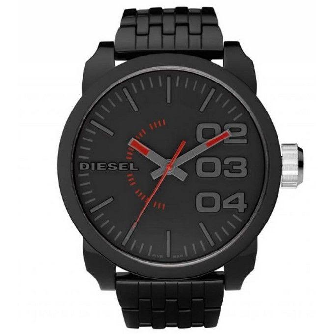 Reloj Diesel DZ1460