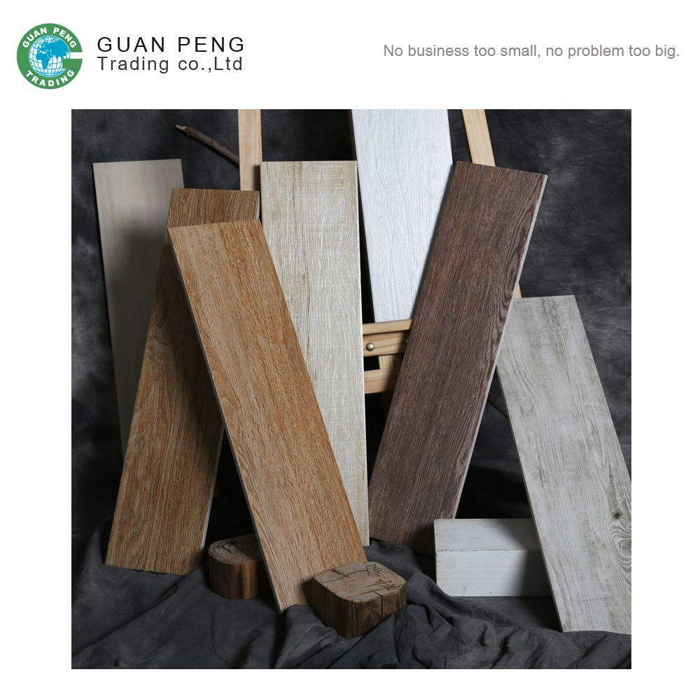Indian Porcelain Ceramic Wood Tiles Philippines Price
