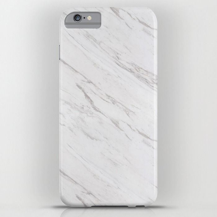 marble\