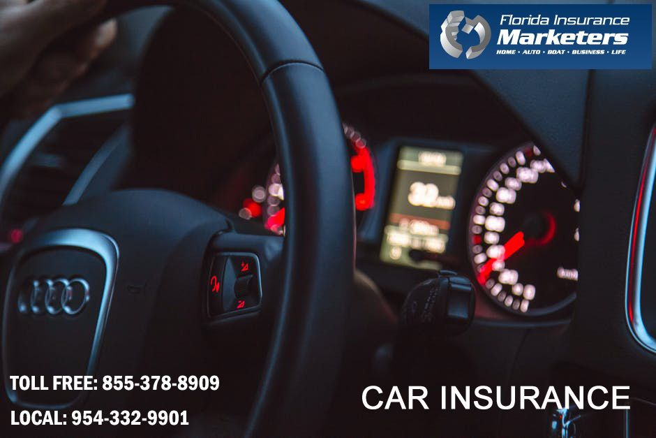 5 questions you should ask your car insurance agent car