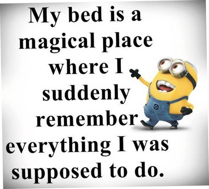 20 Best Friday Funny Minions…