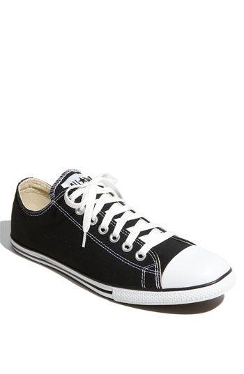 5426a6ae8199 Converse Chuck Taylor®  Slim  Low Top Sneaker (Men)