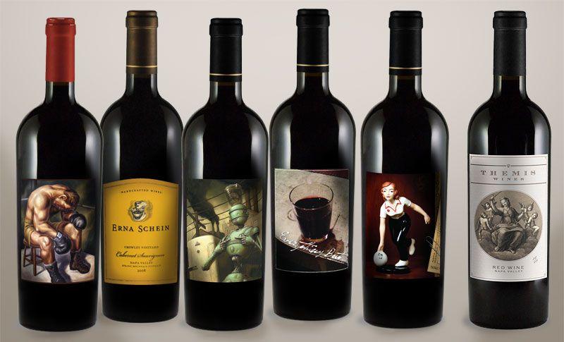 Картинки по запросу petra marca wine | Картинки